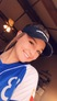 Alea Smith Softball Recruiting Profile