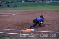 Lindsey Smith's Softball Recruiting Profile
