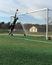Jesse Sponholz Men's Soccer Recruiting Profile