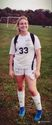 Taylor Schwiering Women's Soccer Recruiting Profile