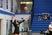 Payton Uptagraft Women's Volleyball Recruiting Profile