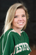 Regan Graff Softball Recruiting Profile