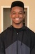 Zuriel Jimpson Men's Track Recruiting Profile