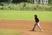 Avery Casticimo Baseball Recruiting Profile