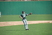 Christopher Marcotte Baseball Recruiting Profile