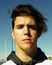 Gavin Guarino Football Recruiting Profile
