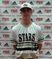 Erik Ritchie Baseball Recruiting Profile