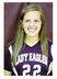 Grace Cotter Women's Basketball Recruiting Profile
