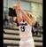 Lillie Pickett Women's Basketball Recruiting Profile