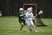 Griffin Cooling Men's Lacrosse Recruiting Profile