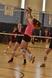 Alexa Shiner Women's Volleyball Recruiting Profile