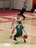 Jacob Humble Men's Basketball Recruiting Profile
