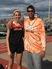Kendall Ewert Women's Track Recruiting Profile