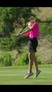 Malia Schroeder Women's Golf Recruiting Profile