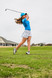 Lilly Whitley Women's Golf Recruiting Profile
