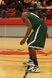 Austin Copper Men's Basketball Recruiting Profile