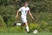 Logan Walerysiak Men's Soccer Recruiting Profile