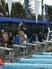 Rese Clark Women's Swimming Recruiting Profile