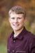 Jacob Leibold Baseball Recruiting Profile