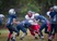 Davon Smith Football Recruiting Profile