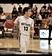 Can Oz Men's Basketball Recruiting Profile