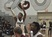 Rodney Mitchell Men's Basketball Recruiting Profile
