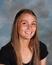 Cassandra Stady Women's Soccer Recruiting Profile