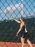 Emma Kelly Women's Tennis Recruiting Profile