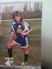 Alyssa Anderson Women's Soccer Recruiting Profile