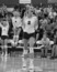 Amity Middleton Women's Volleyball Recruiting Profile
