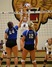 Makenzie Martin Women's Volleyball Recruiting Profile