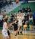 Jordyn Clark Women's Basketball Recruiting Profile