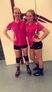 Kathleen O'Brien Women's Volleyball Recruiting Profile