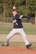 Colby Cornish Baseball Recruiting Profile