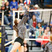 Kendall Stephens Women's Volleyball Recruiting Profile