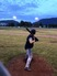 Rafe Shanks Baseball Recruiting Profile