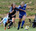 Kylie Bagley Women's Soccer Recruiting Profile