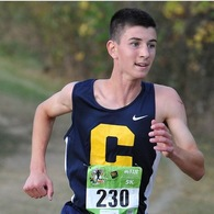 Nate Sesti's Men's Track Recruiting Profile