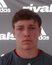 Nick Guthre Football Recruiting Profile