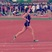 Lauren Brasure Women's Track Recruiting Profile