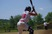 Courtney Upham Softball Recruiting Profile