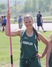 Lucia Kelley Women's Track Recruiting Profile