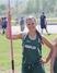 Lucia Kelley Women's Track Recruiting Profile