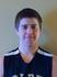 Brock Rutter Men's Basketball Recruiting Profile
