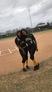 Dyvonyia Inyang Softball Recruiting Profile
