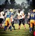 Brandon Schroeder Football Recruiting Profile