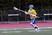 Ryan Murphy Men's Lacrosse Recruiting Profile