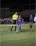Chelsea Navarro Women's Soccer Recruiting Profile