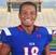 Justin Moore Football Recruiting Profile