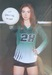 Alyssa Garcia Women's Volleyball Recruiting Profile